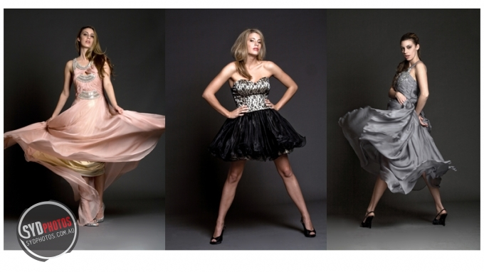 FASHION B.jpg, By Photographer Paris, Created on 19 Sep 2011, SYDPHOTOS Photography all rights reserved.
