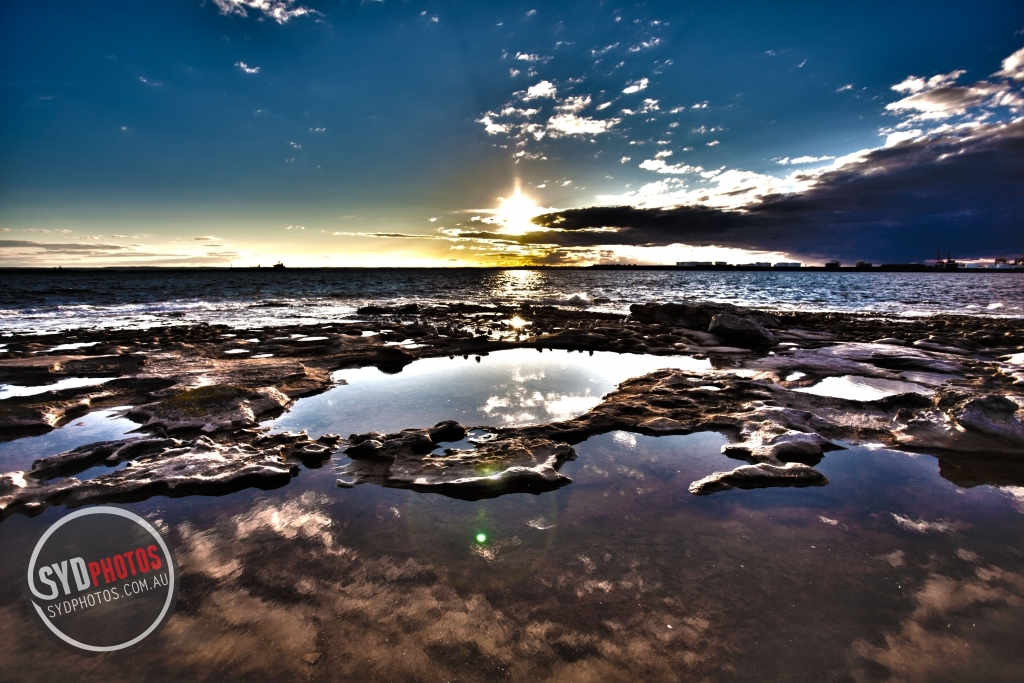 HDR2.jpg, By Photographer Daniel-Luo, Created on 05 Oct 2011, SYDPHOTOS Photography all rights reserved.
