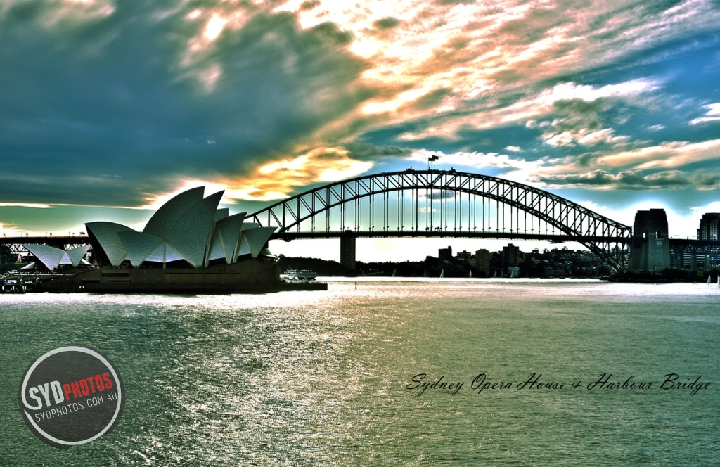 opera house-3.jpg, By Photographer Jackson, Created on 12 Nov 2011, SYDPHOTOS Photography all rights reserved.