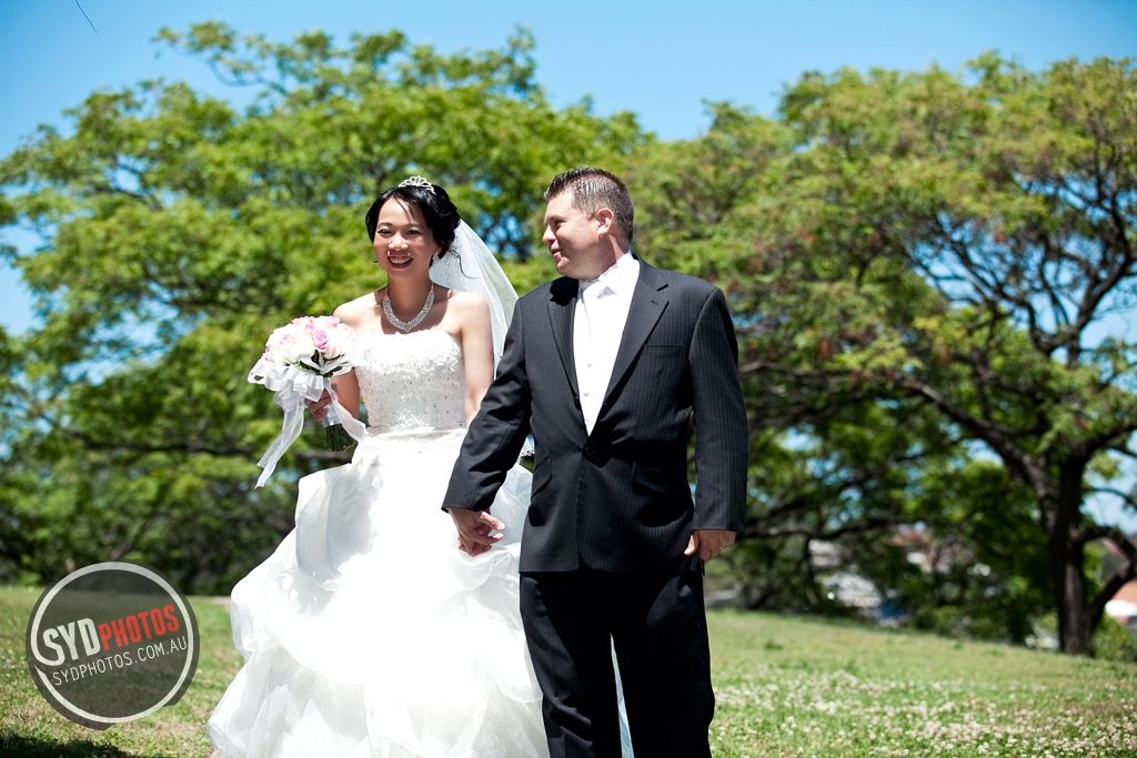 IMG_9162.jpg, By Photographer Sydphotos.wedding, Created on 24 Dec 2011, SYDPHOTOS Photography all rights reserved.