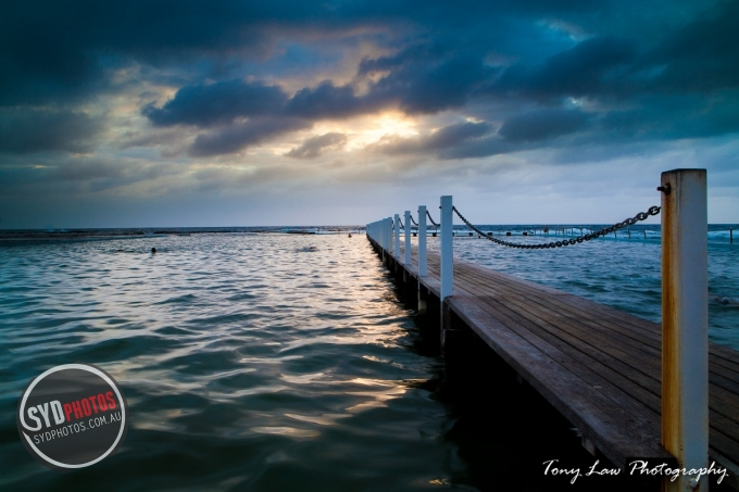 IMG_5189.jpg, By Photographer Tonylaw128, Created on 11 Jan 2012, SYDPHOTOS Photography all rights reserved.