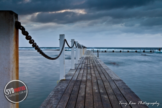 IMG_5184.jpg, By Photographer Tonylaw128, Created on 11 Jan 2012, SYDPHOTOS Photography all rights reserved.