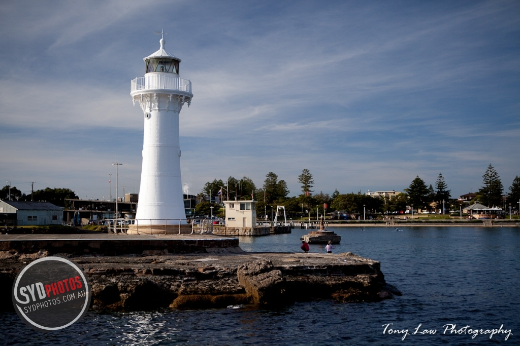 IMG_5307.jpg, By Photographer Tonylaw128, Created on 11 Jan 2012, SYDPHOTOS Photography all rights reserved.
