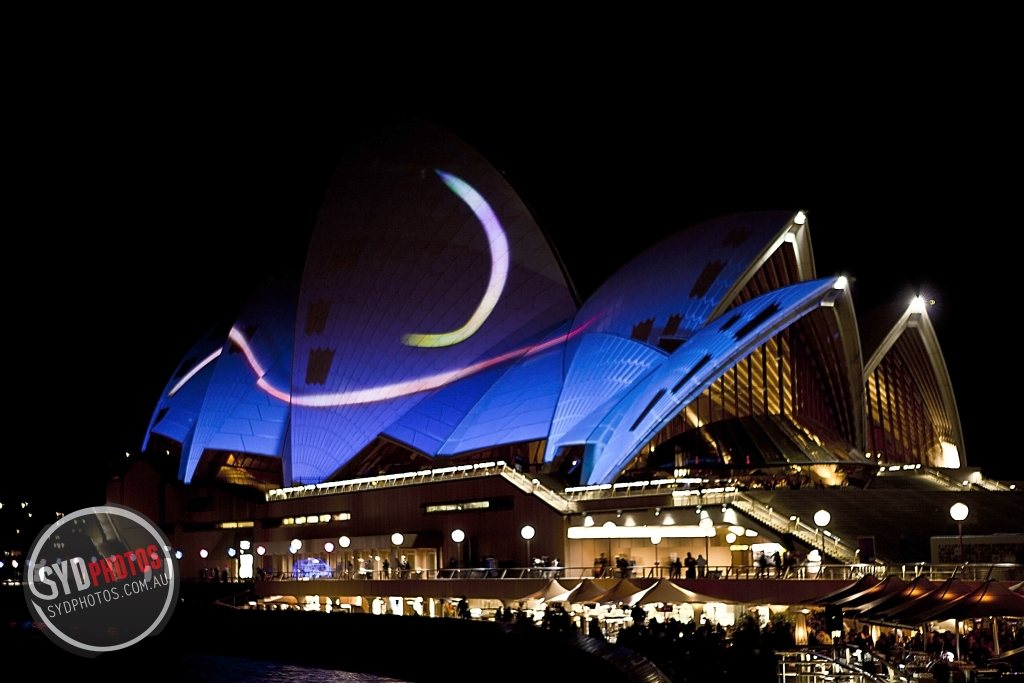 Vivi Sydney 2011_2.jpg, By Photographer Markco, Created on 11 Jan 2012, SYDPHOTOS Photography all rights reserved.