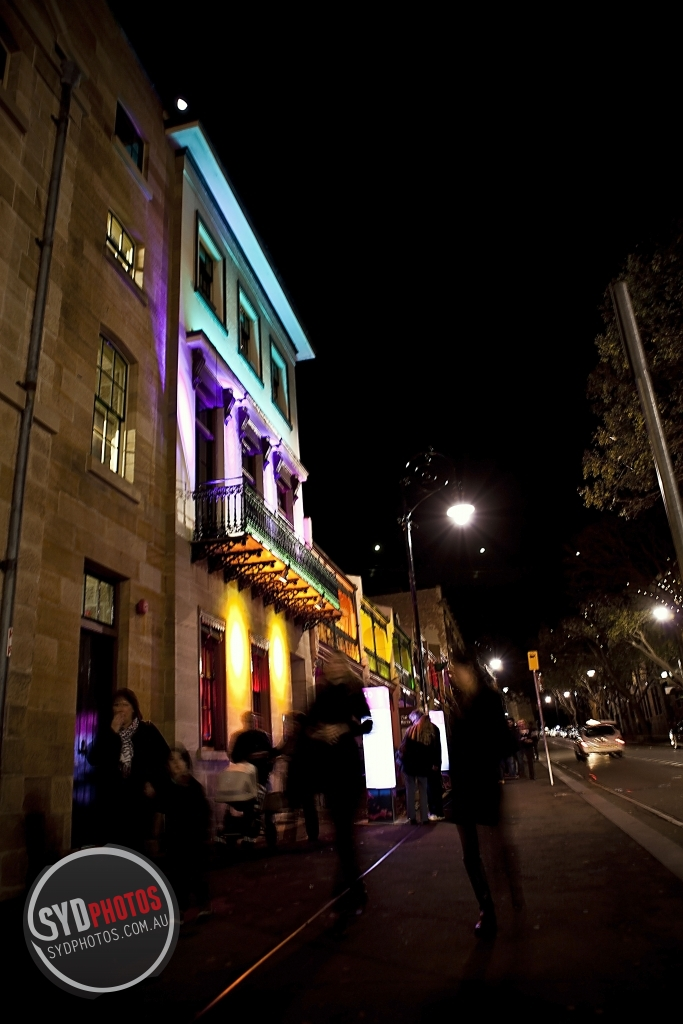 Vivi Sydney 2011_1.jpg, By Photographer Markco, Created on 11 Jan 2012, SYDPHOTOS Photography all rights reserved.
