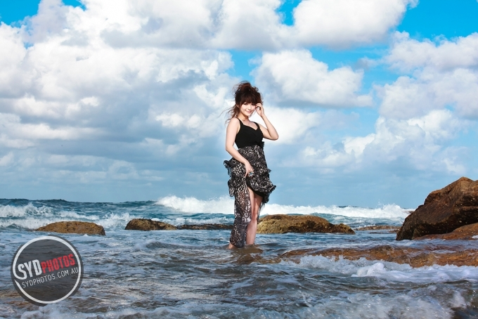 IMG_3819.jpg, By Photographer Chris, Created on 26 Jan 2012, SYDPHOTOS Photography all rights reserved.