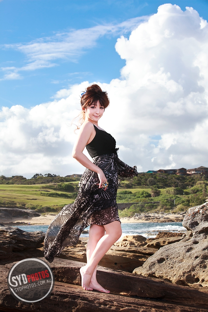 IMG_3808_1.jpg, By Photographer Chris, Created on 25 Jan 2012, SYDPHOTOS Photography all rights reserved.