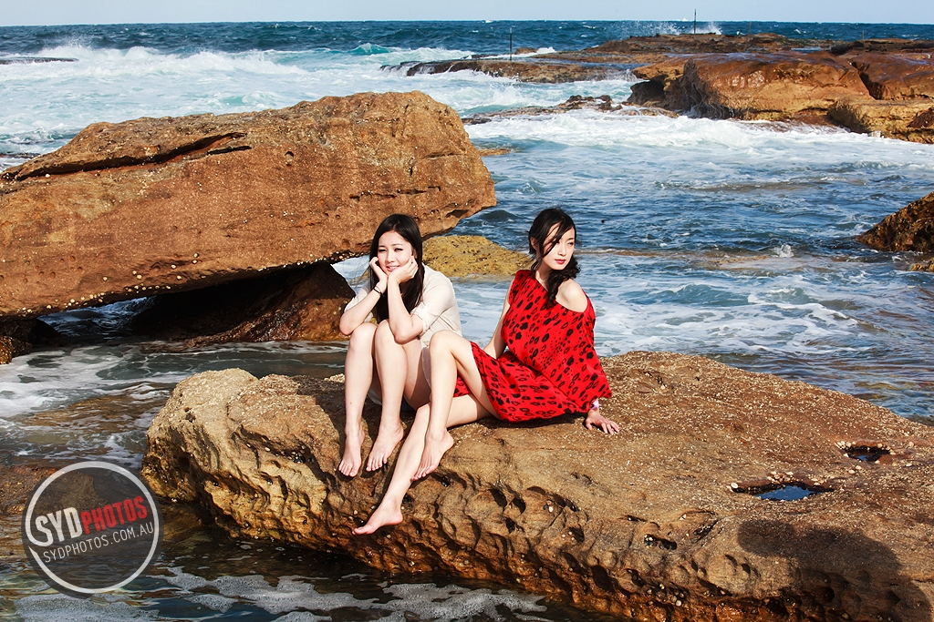 IMG_3771.jpg, By Photographer Chris, Created on 25 Jan 2012, SYDPHOTOS Photography all rights reserved.