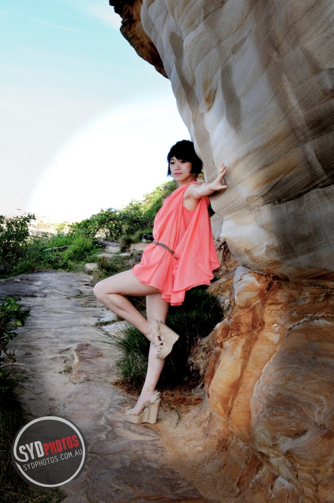 DSC_0919.jpg, By Photographer Zakia, Created on 24 Jan 2012, SYDPHOTOS Photography all rights reserved.