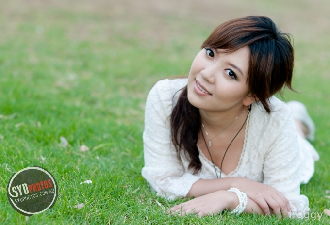 DSC_0491.jpg, By Photographer Hkfroggy, Created on 24 Jan 2012, SYDPHOTOS Photography all rights reserved.