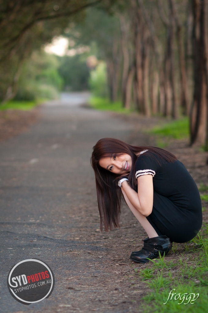 DSC_4183.jpg, By Photographer Hkfroggy, Created on 25 Jan 2012, SYDPHOTOS Photography all rights reserved.