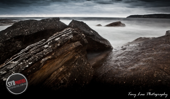 IMG_5565.jpg, By Photographer Tonylaw128, Created on 31 Jan 2012, SYDPHOTOS Photography all rights reserved.