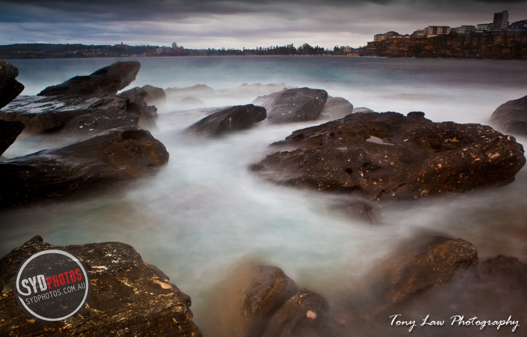 IMG_5571.jpg, By Photographer Tonylaw128, Created on 31 Jan 2012, SYDPHOTOS Photography all rights reserved.