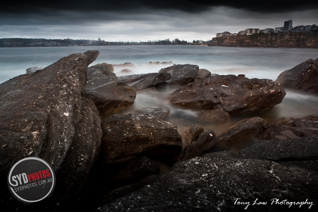 IMG_5567.jpg, By Photographer Tonylaw128, Created on 31 Jan 2012, SYDPHOTOS Photography all rights reserved.