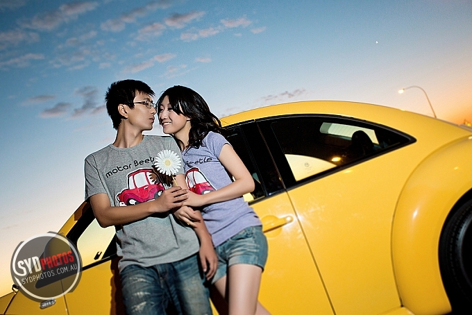 584A3720.jpg, By Photographer Prewedding, Created on 01 Jun 2012, SYDPHOTOS Photography all rights reserved.