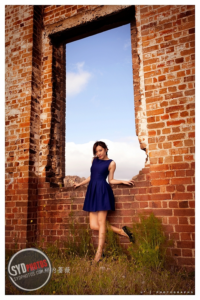 IMG_1491.jpg, By Photographer Piidubs, Created on 06 Jun 2012, SYDPHOTOS Photography all rights reserved.