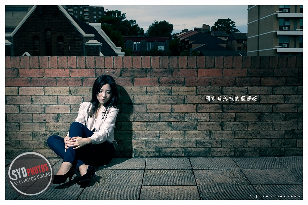 IMG_1706.jpg, By Photographer Piidubs, Created on 06 Jun 2012, SYDPHOTOS Photography all rights reserved.