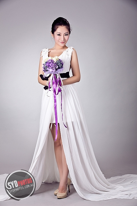 IMG_2160.jpg, By Photographer Bridal.Dress, Created on 07 Aug 2012, SYDPHOTOS Photography all rights reserved.
