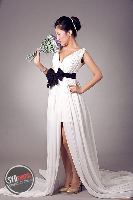 IMG_2154.jpg, By Photographer Bridal.Dress, Created on 07 Aug 2012, SYDPHOTOS Photography all rights reserved.