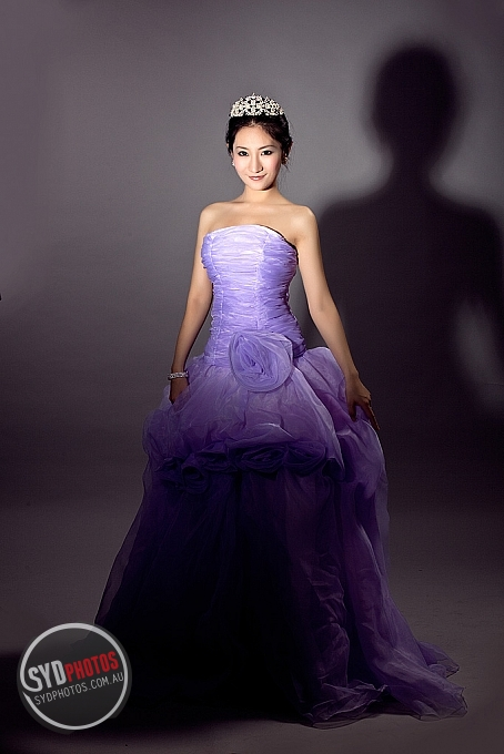 IMG_2317.jpg, By Photographer Bridal.Dress, Created on 07 Aug 2012, SYDPHOTOS Photography all rights reserved.