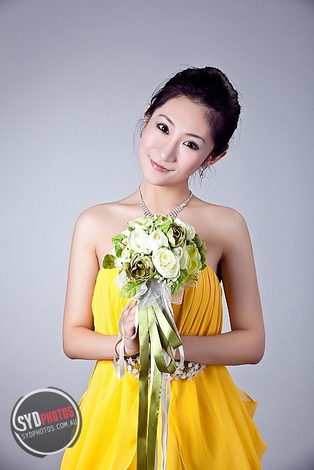 IMG_2220.jpg, By Photographer Bridal.Dress, Created on 07 Aug 2012, SYDPHOTOS Photography all rights reserved.
