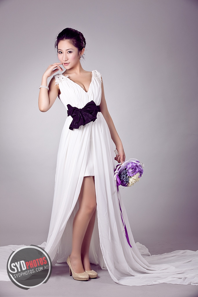 IMG_2165.jpg, By Photographer Bridal.Dress, Created on 07 Aug 2012, SYDPHOTOS Photography all rights reserved.