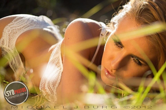 ReneeSomerfield090.jpg, By Model Renee, Created on 15 Aug 2012, SYDPHOTOS Photography all rights reserved.