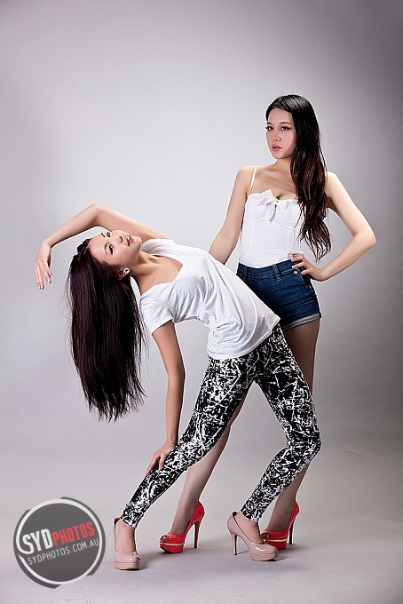 IMG_4038.jpg, By Model Modeling@SYDPHOTOS, Created on 29 Aug 2012, SYDPHOTOS Photography all rights reserved.