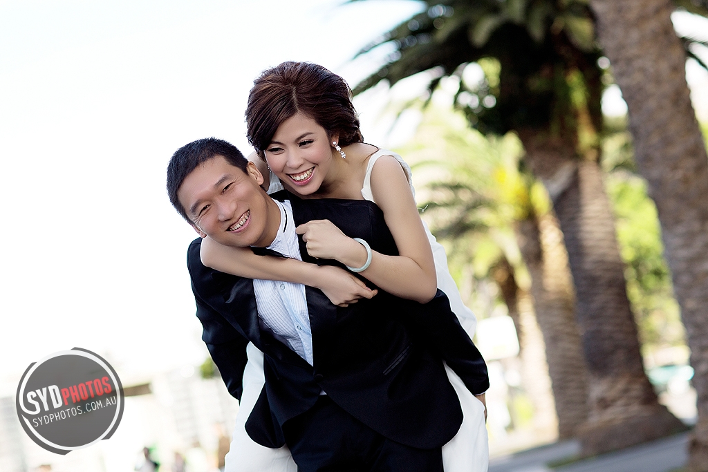 584A6706.jpg, By Photographer Prewedding, Created on 29 Sep 2012, SYDPHOTOS Photography all rights reserved.