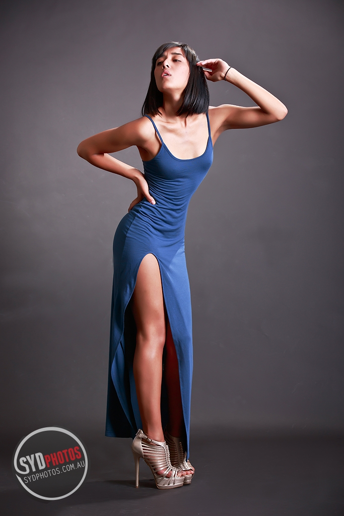 1U5A8062_1.jpg, By Model Modeling@SYDPHOTOS, Created on 07 Oct 2012, SYDPHOTOS Photography all rights reserved.