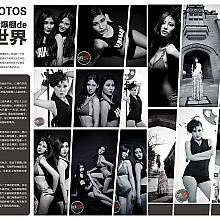 Sydphotos Promotion Poster|悉尼写真摄影