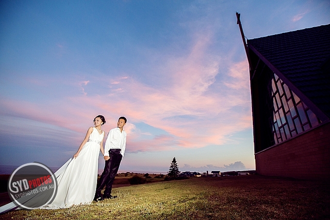 20121109-_US_5661.jpg, By Photographer Prewedding, Created on 10 Feb 2013, SYDPHOTOS Photography all rights reserved.