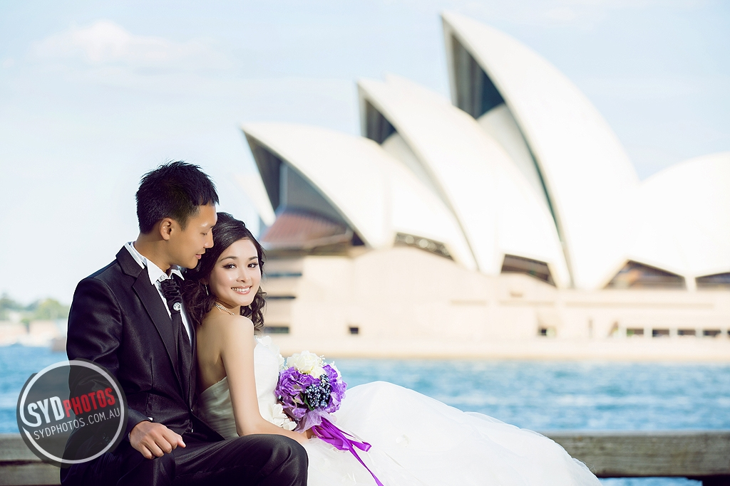 20121109-_US_5404.jpg, By Photographer Prewedding, Created on 10 Feb 2013, SYDPHOTOS Photography all rights reserved.
