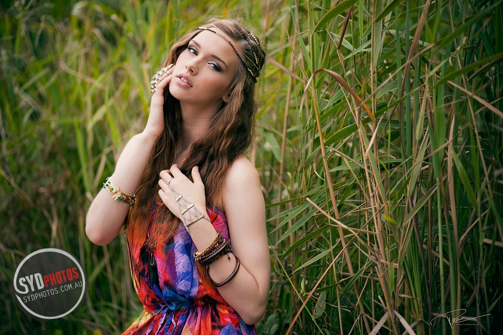 _MG_7795.jpg, By Photographer Piidubs, Created on 14 Feb 2013, SYDPHOTOS Photography all rights reserved.