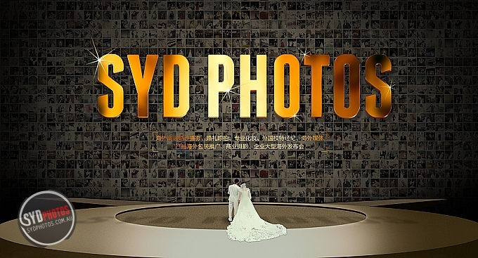 SYDPHOTOS-02.jpg, By Photographer Sydphotos, Created on 16 May 2013, SYDPHOTOS Photography all rights reserved.