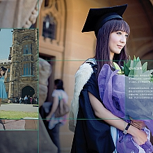 2013 SYDPHOTOS Photography Magazine|悉尼校园摄影,毕业照