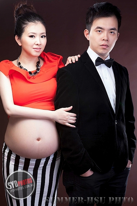 Viky&Eric-Baby-21.jpg, By Photographer Summer-Hsu, Created on 06 Aug 2013, SYDPHOTOS Photography all rights reserved.