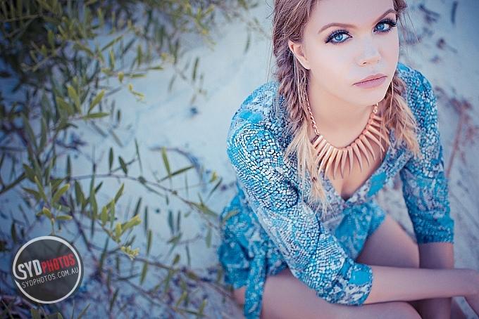 ID-11907-Evgeniya-portrait