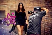 SYDPHOTOS, 悉尼摄影工作室, 专业摄影摄像, 平面设计, 网站开发