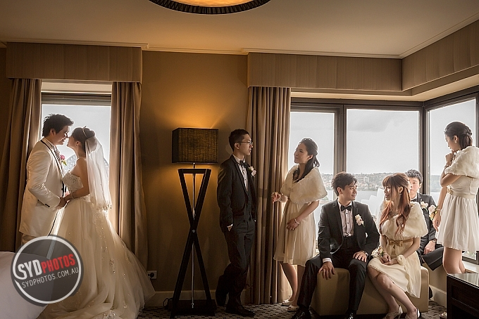 _D1_0307.jpg, By Photographer Sydphotos.wedding, Created on 14 Sep 2014, SYDPHOTOS Photography all rights reserved.