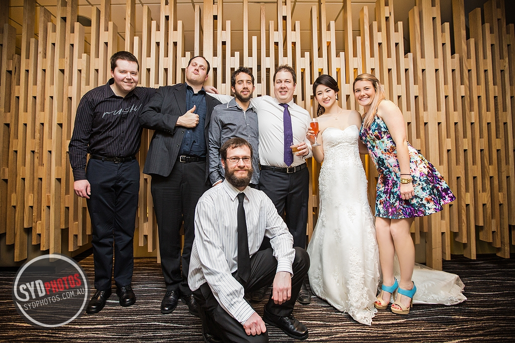 SSS-1332.jpg, By Photographer Sydphotos.wedding, Created on 25 Jan 2015, SYDPHOTOS Photography all rights reserved.