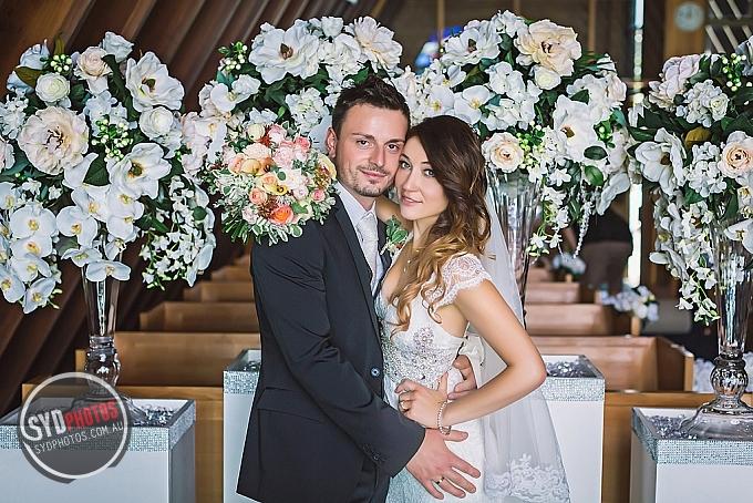ID-21649-Nelli-Wedding