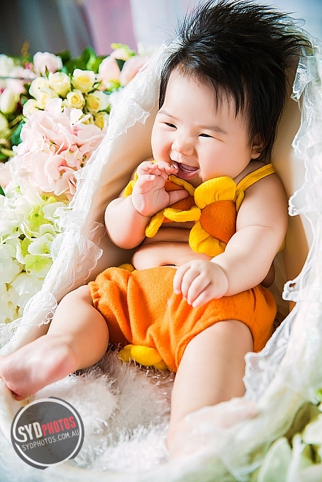 1C6A8727mango.jpg, By Photographer Baby, Created on 17 Mar 2015, SYDPHOTOS Photography all rights reserved.