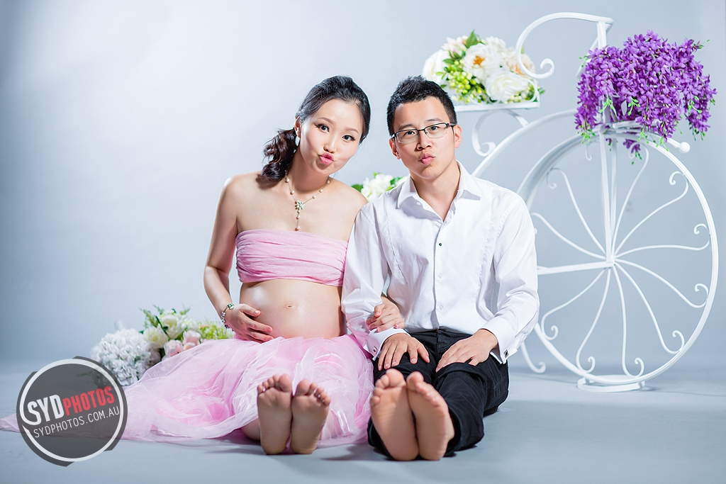 FRA_1774.jpg, By Photographer Pregnancy, Created on 22 Mar 2015, SYDPHOTOS Photography all rights reserved.