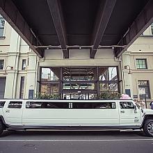 Wedding Cars|悉尼婚礼策划