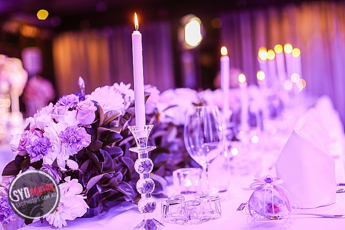 CHS_2408.jpg, By Photographer Wedding.Plan, Created on 12 Apr 2015, SYDPHOTOS Photography all rights reserved.