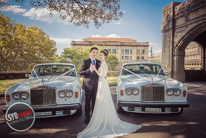 M-295.jpg, By Photographer Sydphotos.wedding, Created on 24 Jun 2015, SYDPHOTOS Photography all rights reserved.