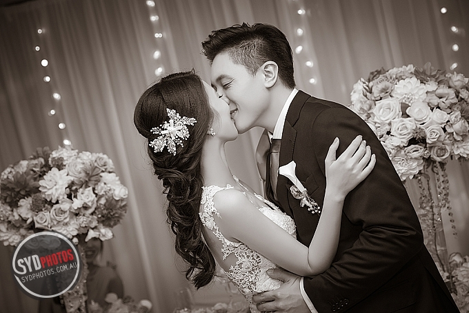 F_0238.jpg, By Photographer Sydphotos.wedding, Created on 24 Jun 2015, SYDPHOTOS Photography all rights reserved.
