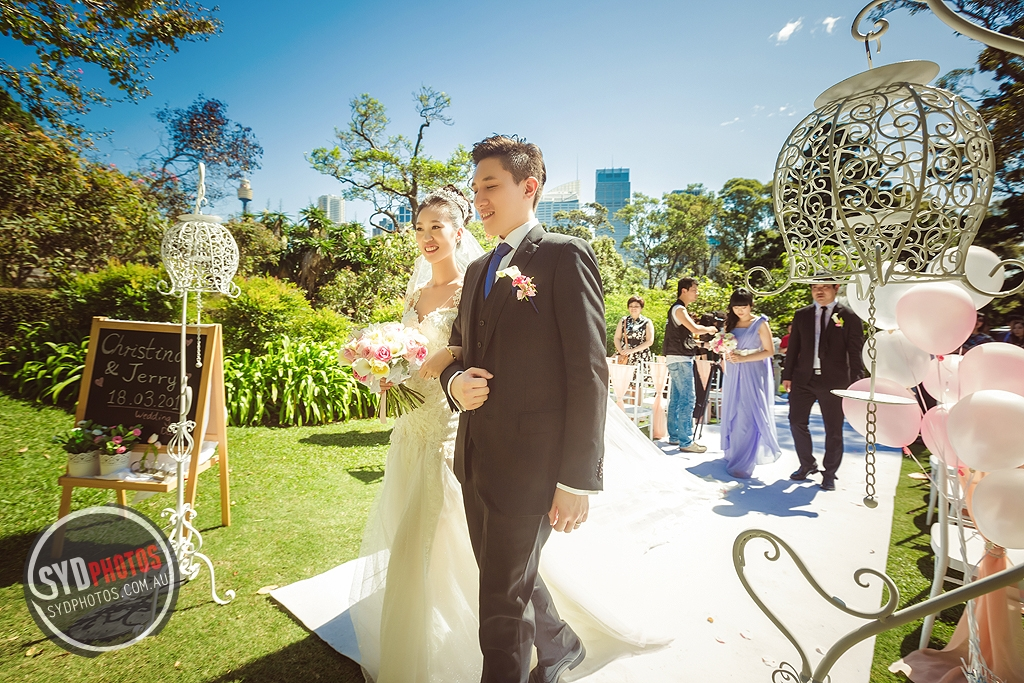 M-160.jpg, By Photographer Sydphotos.wedding, Created on 24 Jun 2015, SYDPHOTOS Photography all rights reserved.