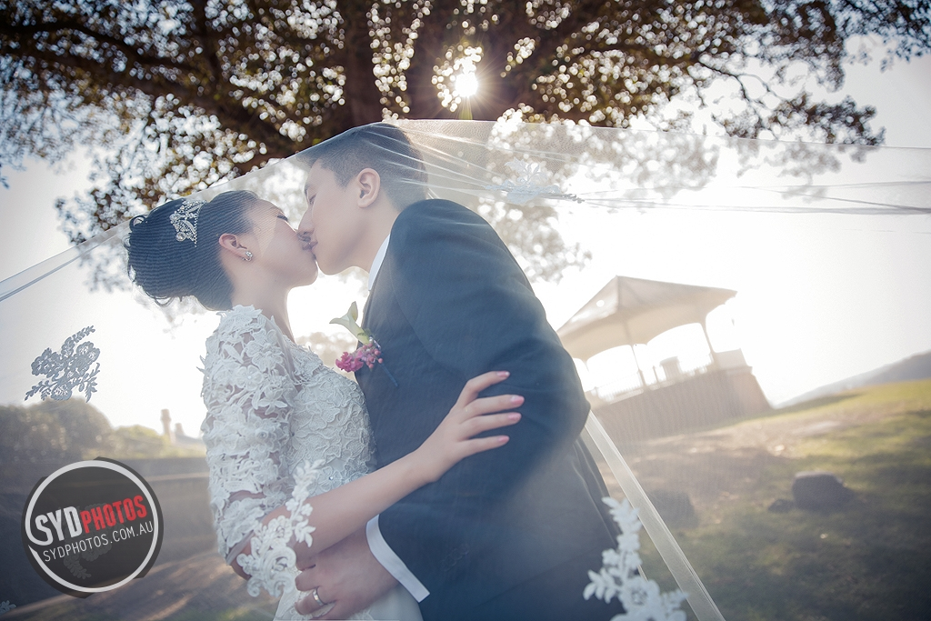 F_0181.jpg, By Photographer Sydphotos.wedding, Created on 24 Jun 2015, SYDPHOTOS Photography all rights reserved.